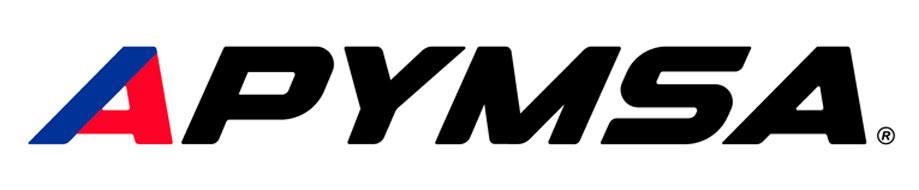 APYMSA-min